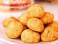 少林寺素饼 (3)