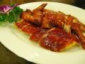 道口烧鸡 (2)