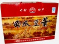 开封徐家西瓜豆酱 (2)