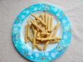 姜糖酥 (2)