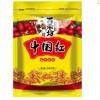 豫枣园中国红(金品)